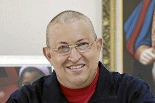 Arzobispo venezolano critica el poder omnímodo de Chavez