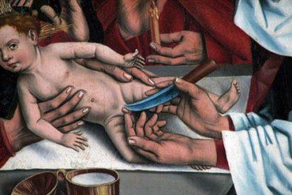 """La Justicia alemana sentencia que la circuncisión es """"una lesión corporal"""""""