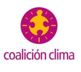 """Coalición Clima: organizaciones por la """"justicia socio-ambiental"""""""