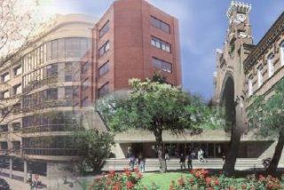 La Facultad de Derecho Canónico de la Universidad de Comillas abre el plazo de inscripción