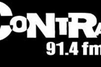 Mas quiere cerrar Radio Contrabanda en Barcelona