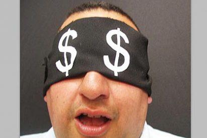 Los partidos políticos reciben 17 millones de euros en el primer trimestre de 2012