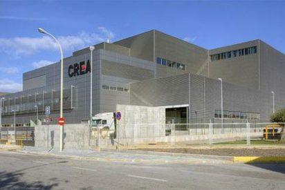 La empresa de Godó encargada de imprimir La Vanguardia despedirá al 29% de su plantilla a pesar de recibir 5,5 millones de la Generalitat