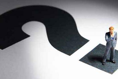 Las cinco claves para no perderse en la crisis de deuda