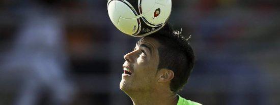 Para el diario 'GOL', que a Cristiano Ronaldo le griten 'Messi, Messi' es una ofensa