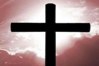 La Iglesia chilena actualiza su protocolo de abusos
