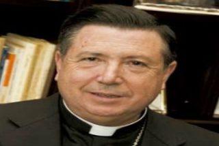Arzobispo castrense dice que la Iglesia no cierra las puertas a nadie y menos a los desahuciados