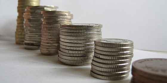 El Tesoro paga el 5% por colocar deuda a 12 y 18 meses
