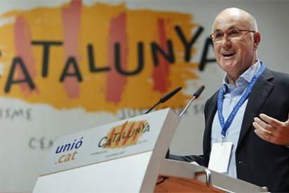 """Duran i Lleida nos da lecciones a los españoles: """"España no está para chafarderías"""""""