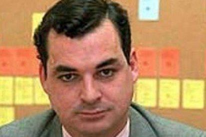 Leopoldo González-Echenique: Un abogado del Estado para RTVE