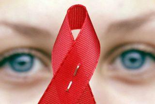 """""""Cuatro en uno"""": La píldora combinada contra el VIH"""