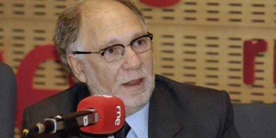 Eurovegas desmiente a Ernesto Ekaizer: puede ser Madrid o Barcelona