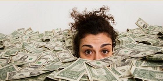 ¿Cómo afectará el rescate de la banca a su bolsillo?