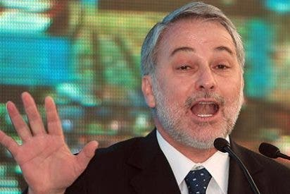 "Nuevo Record Guiness: ""Emilio, chingas a tu madre"""
