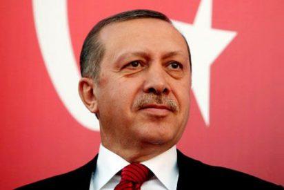 Erdogan plantea enseñar kurdo y cristianismo en la escuela pública