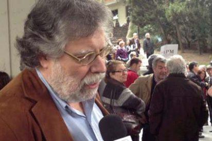 Joaquín Estefanía, el 'miniyó' de Cebrián, nos habla de la inacción del G-20