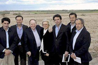 El obispo de Castellón tampoco quiere Eurovegas en Marina D'Or