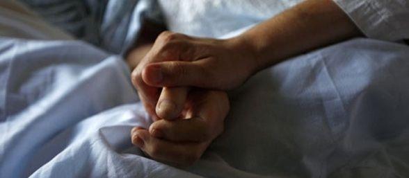 Cantón suizo acepta por referéndum regular el suicidio asistido