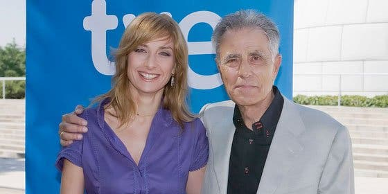 La hija de Cebrián se embolsa un sueldazo de 13.400 euros en plena crisis de RTVE