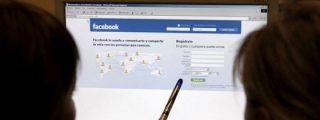 Querer saber quién visita tu perfil, la nueva forma de estafar en Facebook