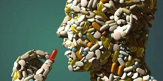 Las claves del copago de medicamentos que se nos viene encima