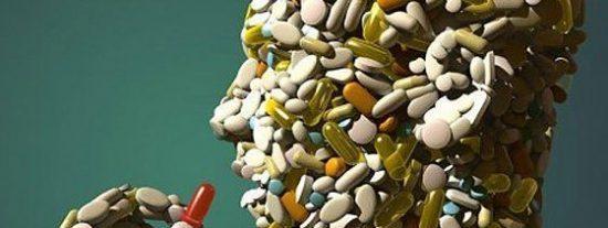 Claves de la selección de proveedores de medicamentos