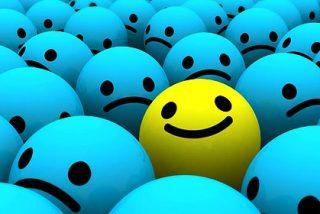 ¿De verdad estos diez pensamientos dan la felicidad?