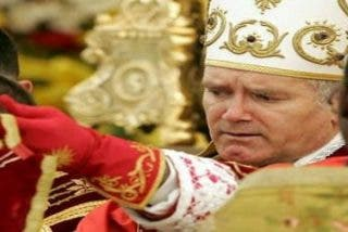 Los lefebvrianos rechazan como «claramente inaceptable» la última oferta doctrinal de Roma