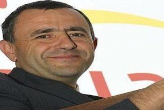Barriocanal abre otro frente en la COPE y demanda a 'El Confidencial'