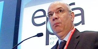 Los sindicatos exigen al CAC que vete a tertulianos que les critican en Catalunya Ràdio