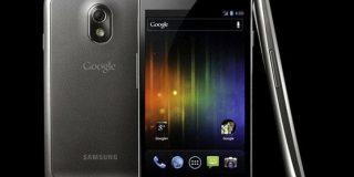 Android Jelly Bean, la versión 4.1, ya es una realidad