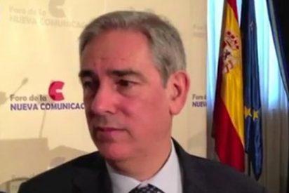 El presidente ejecutivo de Unidad Editorial pide al Gobierno que mantenga el IVA superreducido a la prensa