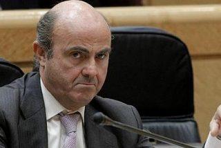 ¿Será esta la semana de la remontada para la economía española?