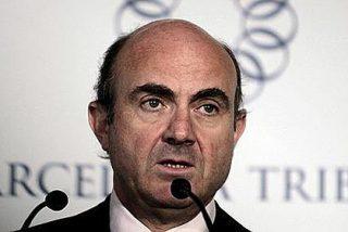 Europa exige cirugía, cortar por lo sano y eliminar la gangrena de la 'bankia' española