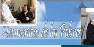 """""""Las Hermanitas de los Pobres vivimos de la Providencia"""""""