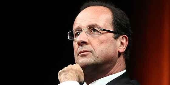 Francia pide medidas más contundentes de la UE