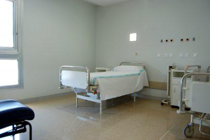 El SESCAM traslada la Unidad de Hospitalización de Salud Mental al Hospital General Nuestra Señora del Prado