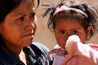 La crisis cambia las expulsiones de inmigrantes por las multas