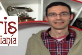 """José Antonio Vázquez: """"La sociedad ve a la Iglesia como aliada de los sectores con dinero"""""""