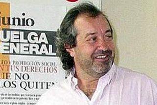 Un exsindicalista de UGT cobraba 600.000 euros por ERE en dinero 'b'