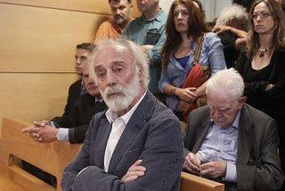 Krahe, absuelto en el juicio por el vídeo en que se cocinaba un Cristo
