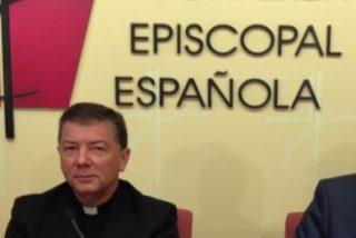Los obispos envían a Roma las normas de la Iglesia española para luchar contra la pederastia
