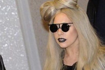 Lady Gaga de nuevo en el centro de la polémica por su excentricidad
