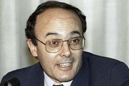 Linde, gobernador del Banco de España y Núñez, subgobernadora