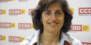 CCOO de Cataluña también se apunta a los ERE