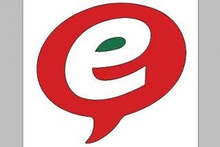 Un distintivo 'nazi' para marcar a quien no hable euskera