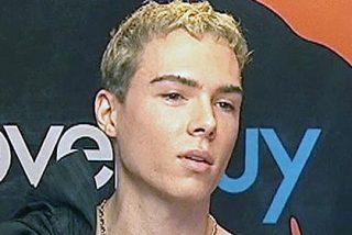 Luka Rocco Magnotta, de bello actor porno a escurridizo y macabro asesino