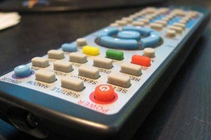 El mando a distancia es el objeto con más bacterias en una habitación de hotel