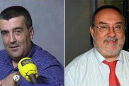 'Manolete' se pasa al cine para encarnar a su director en AS, Alfredo Relaño