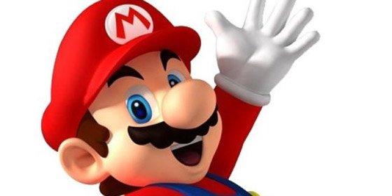 Las razones por las que 'Mario Bros' sigue triunfando a los 31 años